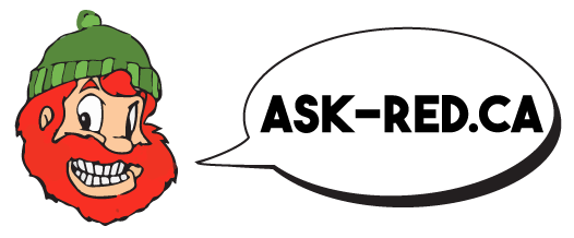 ask-red-logo