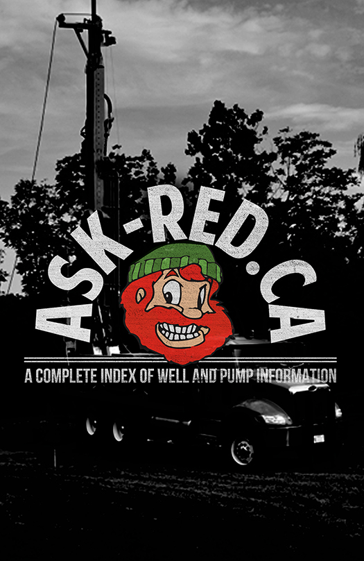 ask-red-module-image